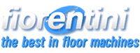 logo_fiorentini